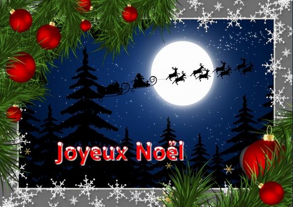 Joyeux Noël !  Noelfjr2015
